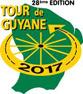 Tour de Guyane 2017