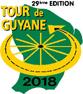 Tour de Guyane 2018