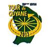 Tour des Yoles 2013
